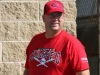 2010ClearfieldBisonAlumniGame-112