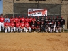 2010ClearfieldBisonAlumniGame-25