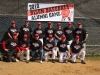 2010ClearfieldBisonAlumniGame-26