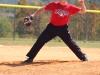 2010ClearfieldBisonAlumniGame-34