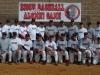 2011 Bison Alumni Game